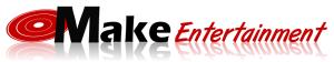 Make Entertainment Logo